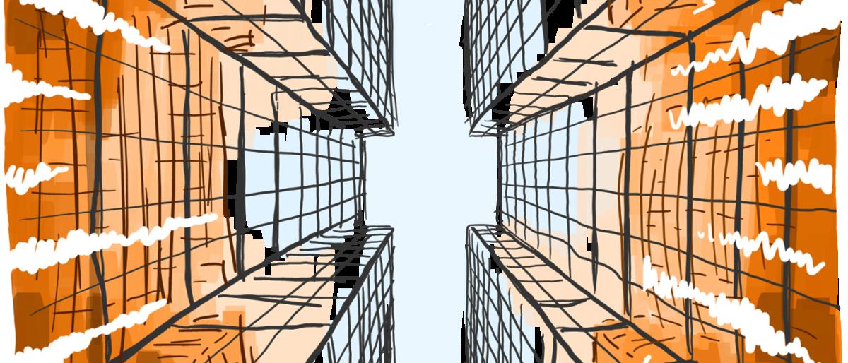 Permalink zu:Der digitale Zwilling des Gebäudes – mehr als nur Energiemonitoring